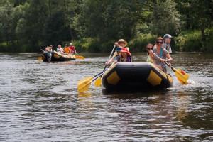 DSC_3446Moldau-Rafting