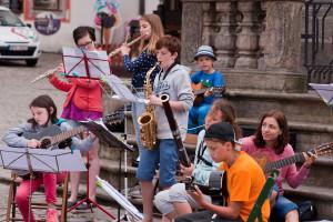 DSC_3659_Straßenmusik